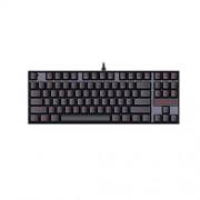 Kumara K552 mehanička tastatura LED osvetljenje Redragon
