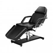 Cadeira para cosmética Physa Verona preta