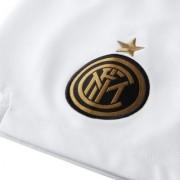 Футбольные шорты для школьников Inter Milan 2019/20 Stadium Home/Away
