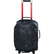 The North Face Rolling Thunder 19 TNF Black