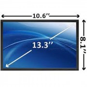 Display Laptop Toshiba SATELLITE PRO T130 SERIES 13.3 inch