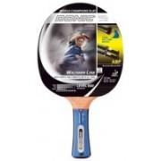 Paleta de tenis Donic-Waldner serie 800
