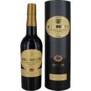 "Gonzales Byass ""Del Duque"" Gonzales Byass - Portwein, Madeira, Sherry & Co"