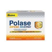 Pfizer Polase Difesa Inverno gusto arancia (14 bustine effervescenti)