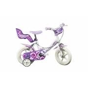 Bicicleta - 124 RLN