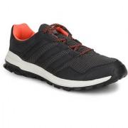 Adidas Slingshort Tr Men's Sports Shoes