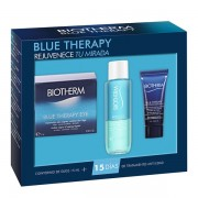 Biotherm Contorno de Ojos Blue Therapy Eyes