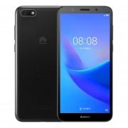 Smartphone Huawei enjoy 8e Lite 4G 2+32GB - Negro