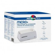 PIETRASANTA PHARMA SpA Master Aid Tech Aerosol Micro+