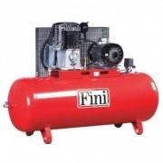 Compresor Fini BK120-500F-10