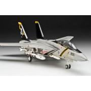 F-14a Tomcat-Revell