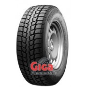 Marshal Power Grip KC11 ( 225/70 R15C 112Q 8PR , pneumatico chiodato )