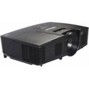 Videoproiector InFocus IN114xv XGA 3600 lumeni