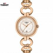 Reloj Tissot Flamingo T094.210.33.116.01