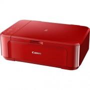 Canon PIXMA MG3650S červená