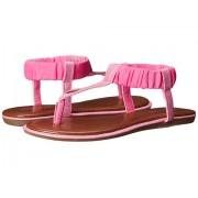 Kenneth Cole Reaction River Float (Little KidBig Kid) Neon Pink