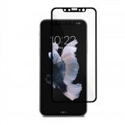 Moshi - IonGlass iPhone X/Xs Screenprotector