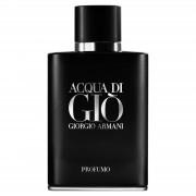 Giorgio Armani Di Gio Homme Profumo Eau de Parfum - 75ml