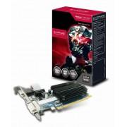 Grafička kartica AMD Radeon R5 230 Sapphire 1GB DDR3, DP/DVI/HDMI/64bit/11233-01-20G