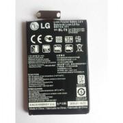 Li Ion Polymer Replacement Battery BLT5 FOR LG Google Nexus 4 E960 Optimus G E970 E973