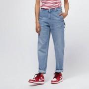 Carhartt WIP Pierce - Blauw - Size: 27; female