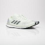 Adidas Adizero Prime Ltd 46 ⅔ Green