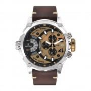 Orologio timecode tc-1002-19 uomo
