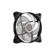 MasterFan Pro 140 Air Pressure RGB 3in1 with Controller (MFY-P4DC-153PC-R1)