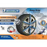 Michelin Catene Michelin Composite Easy Grip Evolution Evo 1