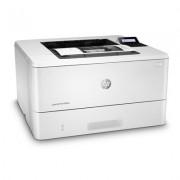 HP Stampante LaserJet Pro M304a