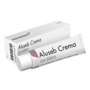 > Aluseb Crema 30ml