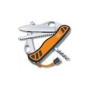 Canivete Suiço Hunter Xt 0.8341.Mc9 - Victorinox