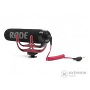 Video microfon Rode VideoMic GO compact