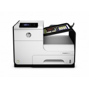 HP PageWide 452dw printer