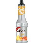 Monin Mangó 0,5 l
