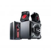 Sistem audio Genius SW-G2.1 1250 38W
