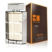 BOSS ORANGE MAN - Hugo Boss - EDT 100 ml