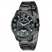 DANIEL KLEIN DK10899-1 Мъжки Часовник