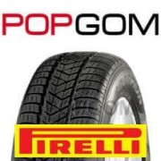 Pirelli Scorpion Winter N1 275/40 R20 106V