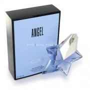 Thierry Mugler Angel 35ml Eau de Parfum за Жени Зареждащ