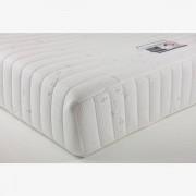 Oak Furnitureland 600 Pocket Spring Mattresses - Single Mattress - Posture Pocket Plus Range - Oak Furnitureland