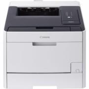 Imprimanta Laser Canon Color I-Sensys Lbp7210Cdn
