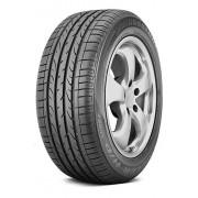 BRIDGESTONE 255/50r20109h Bridgestone Dueler H/p Sport
