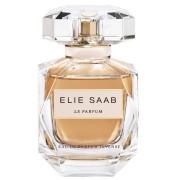 Elie Saab Le Parfum Intense 50 ml spray