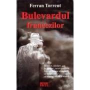 Bulevardul francezilor - Ferran Torrent