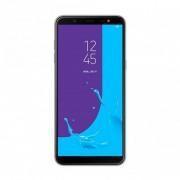 Smartphone Samsung Galaxy J8 32 GB-Gris