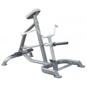 Aparat spate ramat Impulse Fitness IT 7019