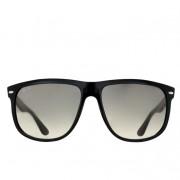 Ochelari de soare Ray Ban RB 4147 601/32 SIZE 56