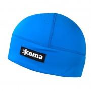 capace Kama A87 115 turcoaz