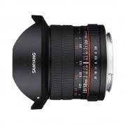 Samyang 12mm F/2.8 ED AS NCS Fish-eye Sony